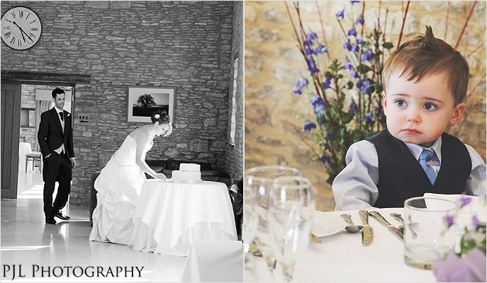 Caswell House – Wedding Photography – PJL PhotographyPosted on 16/04/2014 by PhotoJenic LifePosted in Creative, Wedding Photography                     Caswell House – Wedding Photography – PJL Photography