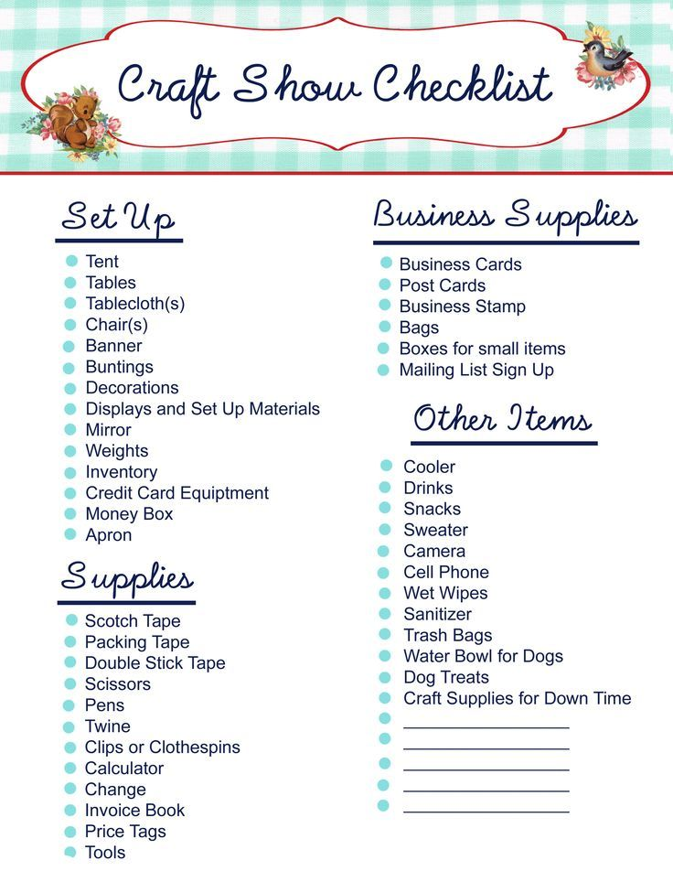 26 best Organization images on Pinterest Free printables, Home and