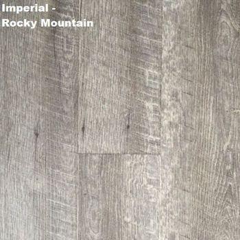 Imperial Luxury Vinyl Plank Flooring 85 Cdn For 24 Sq Ft