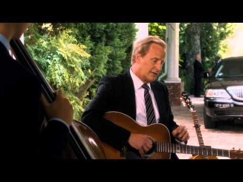 The Newsroom - That's How I Got To Memphis [HD] - YouTube