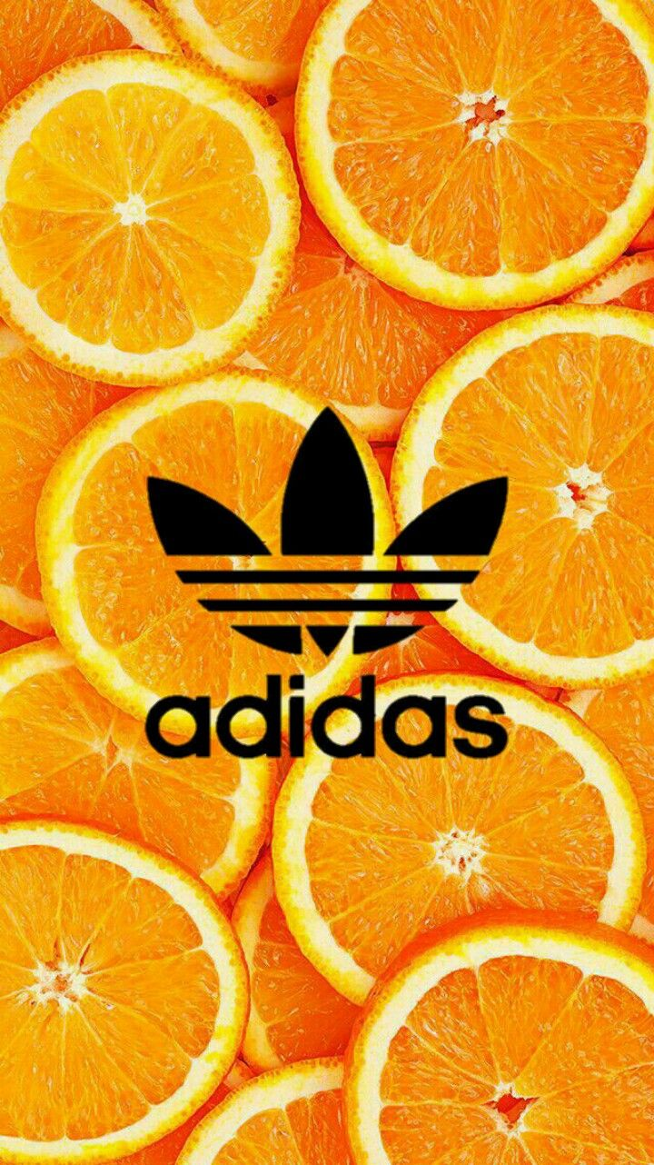 Tumblr iphone wallpaper adidas - Adidas Wallpaper Iphone