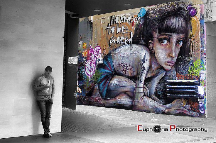Explore violetaS_gr PRO(www.euphoriaphotography.com.au)'s photos on Flickr. violetaS_gr PRO(www.euphoriaphotography.com.au) has uploaded 214 photos to Flickr.