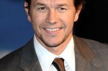 Mark Wahlberg Height, Weight Body Measurements and Wikis