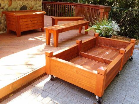 best 25 garden box raised ideas on pinterest garden beds raised beds and raised gardens