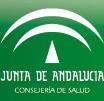 Escuela de pacientes (Junta de Andalucía, Consejería de Salud)