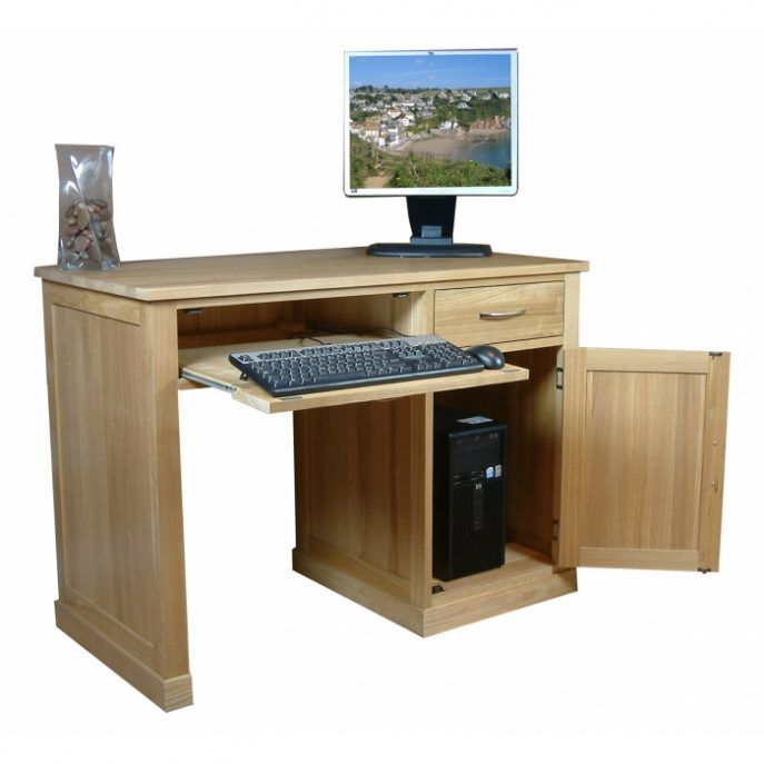 small home office furniture uk round table ikea computer desks tables