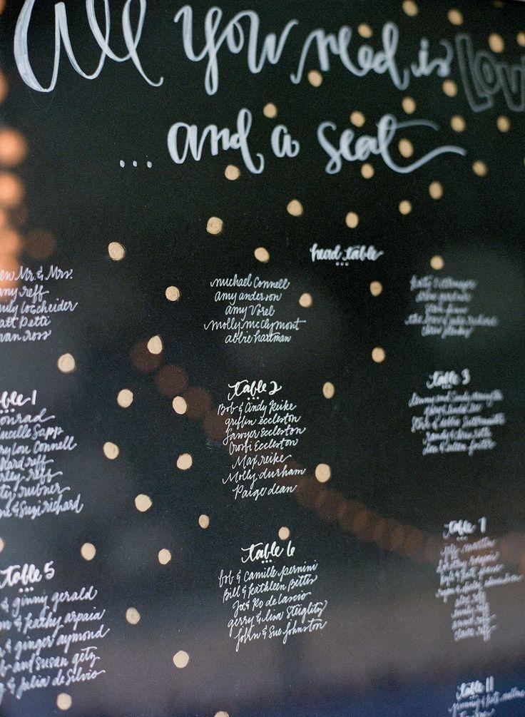 Fresh Le Reve Seating Chart chartlisticili