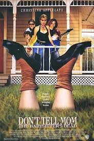 loved this movie as a child