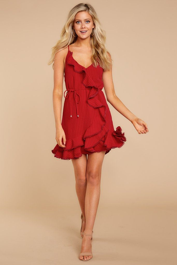 f3e961a642 Dresses - Women's Outfits for Sale - Shop Red Dress Boutique – Page ...