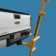 monkey rack, ladder stabilizer, ladder stabilization, monkeyrack ladder, monkeyrack ladder stabilizer, monkeyrack ladder stabilization system, monkeyrack LSS