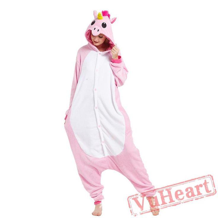 Best 25 Unicorn Onesie Pajamas Ideas On Pinterest