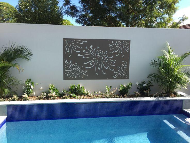 The Mosman Landscaper | Lane Cove Yard