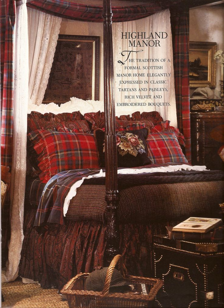 21 best images about ralph lauren vintage collections on pinterest ralph lauren tartan. Black Bedroom Furniture Sets. Home Design Ideas