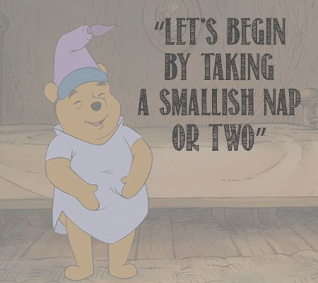 THE BEST! 15 Inspiring and Beautiful Quotes About Life From Winnie The Pooh   Disney Baby