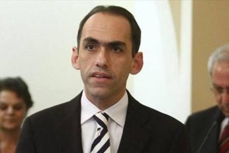 Κύπρος: Πιθανή η προπώληση αποθεμάτων φυσικού αερίου