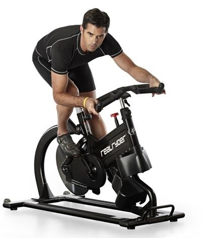 14 best images about Spin Bikes on Pinterest