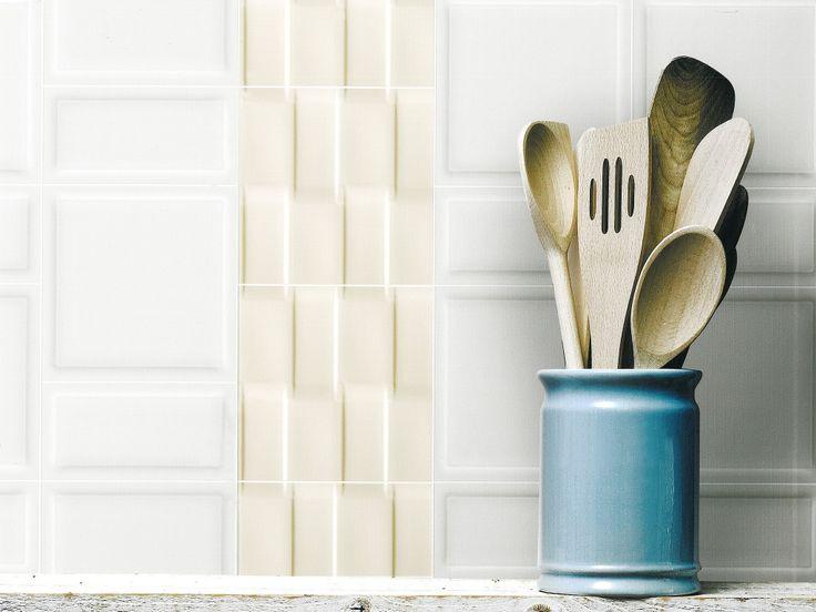 Interceramic Up And Down Kitchens Pinterest We