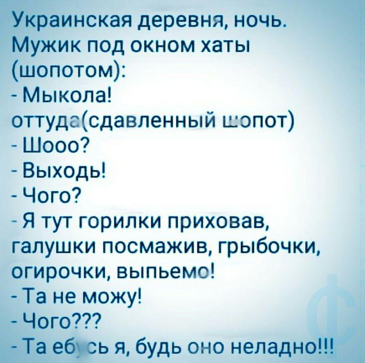 """Демотиваторы на русском <a href=""""http://casinobrand.weebly.com"""">Проведите время весело и прибыльно</a>"""