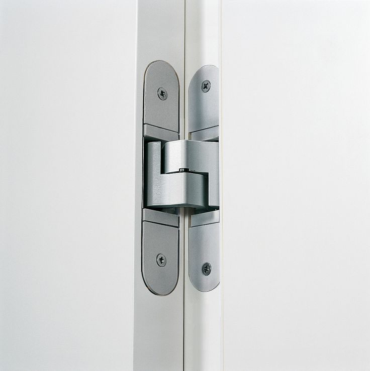 96 best images about tectus the completely concealed hinge on pinterest madeira modern door for Hidden hinges for exterior doors
