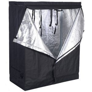 Top 10 Best Grow Tents for Indoor Plant Growing in 2017 Reviews  sc 1 st  Pinterest & 10 best Best Grow Tents for Indoor Plant Growing images on ...
