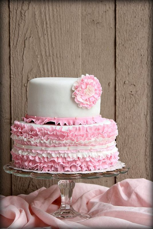 117 Best Images About Easy To Make Baby Shower Cakes On Pinterest