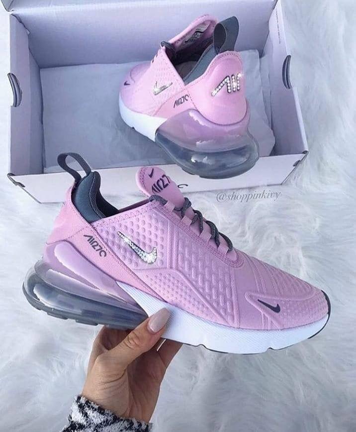 huge discount 66fce de3df 👑𝒻𝑜𝓁𝓁𝑜𝓌 𝓂𝓎 𝓅𝒾𝓃🎀 ⇨ glitzprincessxo ⇦ 💞𝕗𝕠𝕣 𝕥𝕙𝕖  𝕝𝕚𝕥𝕥𝕝𝕖𝕤𝕥 𝕡𝕚𝕟𝕤 ✨   Shoes in 2019   Shoes, Nike shoes, Sneakers