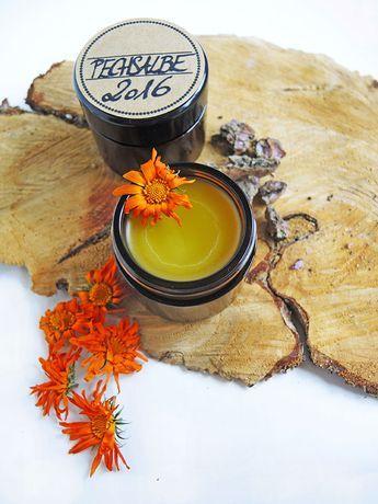 Die Pechsalbe ist die Wunderwaffe der Natur und kann bei großen und kleinen Wunden eingesetzt werden. Aber wie kommt man an das Harz, das so viele heilende Wirkstoffe in sich…