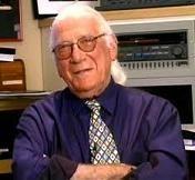 Jerry Goldsmith. Famous movie scores.