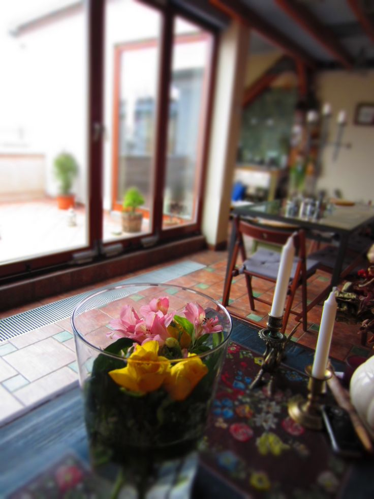 """""""PŮDA"""" http://malehryblog.tumblr.com/"""