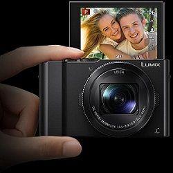 Top 10 Best Cameras With Flip Screen