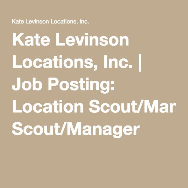 101 best World Of Work Resume Help images on Pinterest Resume - resume help chicago
