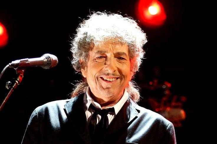 Efsane isim Bob Dylan, 20 Haziran'da Black Box İstanbul'da hayranlarıyla buluşuyor!