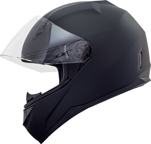Image result for full face helmets