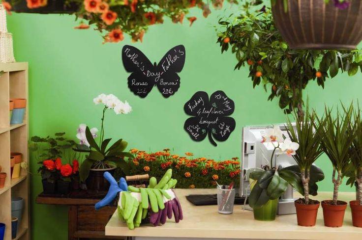 Tăblița memo Vermes, în formă de fluture