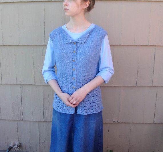 Arm Knitting Vest : Best sweaters shawls images on pinterest arm