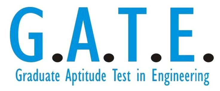Get Best #Gate #Training in #Chandigarh