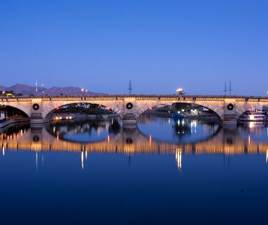 London Bridge, Lake Havasu City, AZ...going there again in april 2012!!! cant wait to show it to my sis.ox