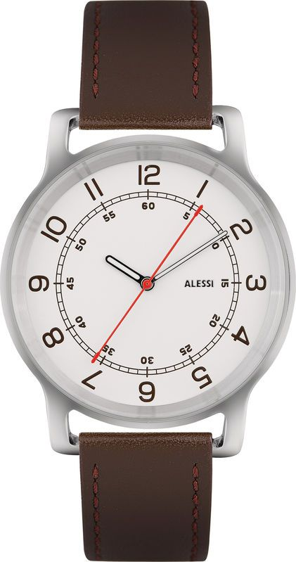 l'orologio - Watches Alessi 109£ 40mm