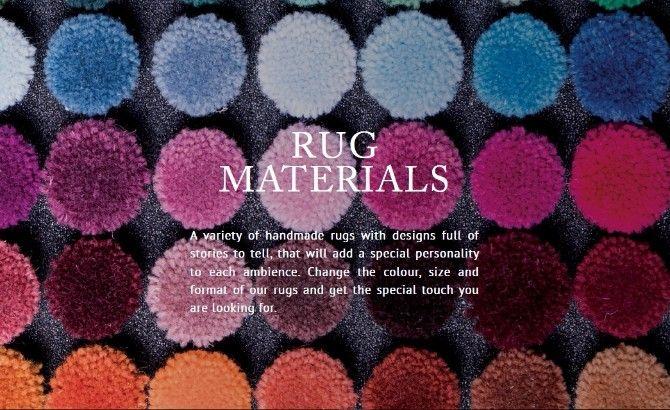 BRABBU RELEASES CONTEMPORARY RUGS EBOOK FULL OF IMPRESSIVE PIECES   contemporary rugs   BRABBU   wool rugs #contemporaryrugs #interiordesign #designerrugs Read more: http://www.contemporaryrugs.eu/brabbu-releases-contemporary-rugs-ebook-impressive-pieces/