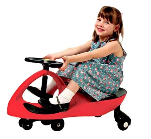 safety and fun plasma car guide for children pictures of plasma car riding for kids