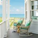 Beach house porch....perfect!!!!!