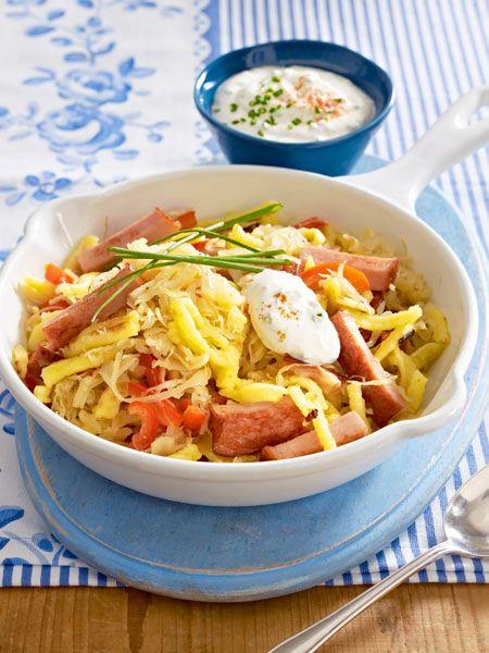 billige romantische Mahlzeiten zu kochen