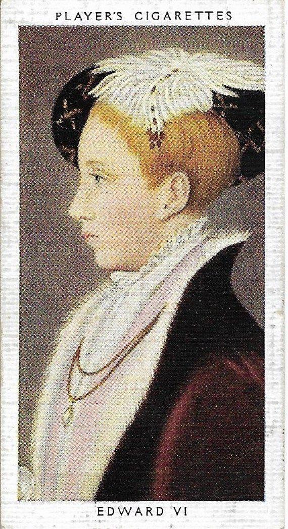 Pin On British Royalty The Tudors The Stuarts