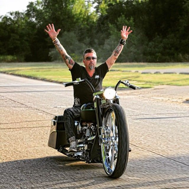 """#richardrawlings"""