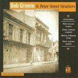 St. Peter Street Strutters [CD], 14606595