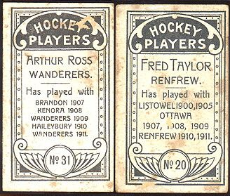 1911-12 C55 Imperial Tobacco Hockey cards, Buy hockey Cards | Buy Vintage hockey Cards for Cash, Buying hockey Cards | Buying Vintage hockey Cards for Cash, values for all Vintage sports trading cards, We are always buying hockey cards. Prewar vintage collections and modern. | Sell hockey Cards | Sell Vintage hockey Cards | Selling hockey Cards | Selling Vintage hockey Cards| Buy hockey Cards, Online Vintage Sports Card Buyers Pay Cash