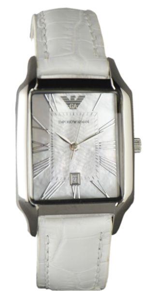 Emporio Armani Classic Damen Uhr AR0420