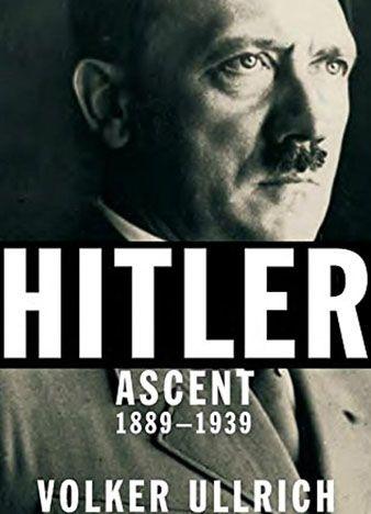 hitler-ascent-1889-1939-by-volker-ullrich
