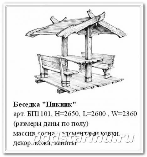 Декор для сада дачи эскиз рисунок чертеж пример идея (27) - Эскизы,Черно Белые рисунки,чертежи - Мебель под старину разная - Абажур, мебель под старину