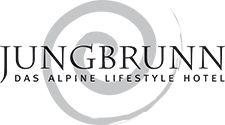 Hotel Jungbrunn - das erste Alpine Lifestyle Hotel der Welt